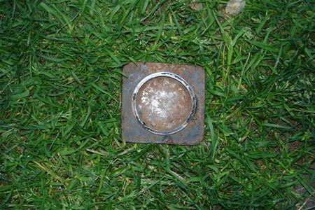 zepaka 2007 - gevonden voorwerp 3