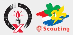 logo-vredeslicht