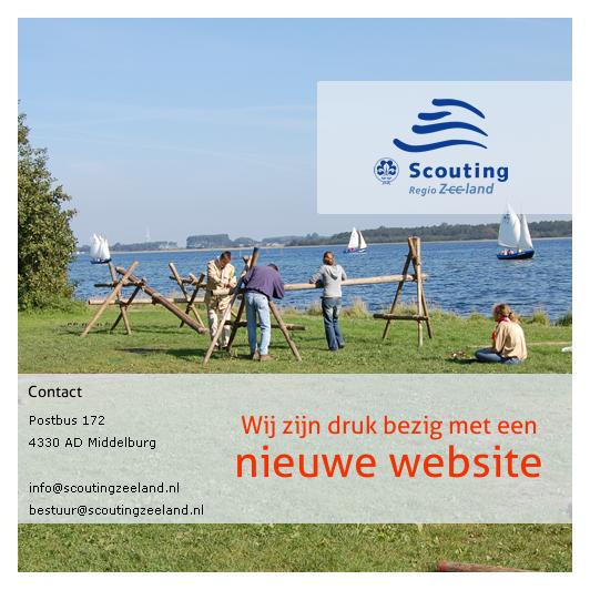 regio-zeeland-website