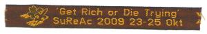 naambandje-sureac-2009