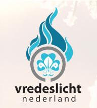 logo-vredeslicht-2009