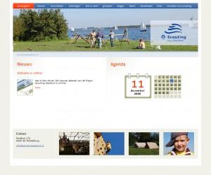 website-regio-zeeland-091209